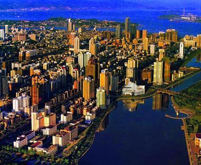 19城市群规划年内完成
