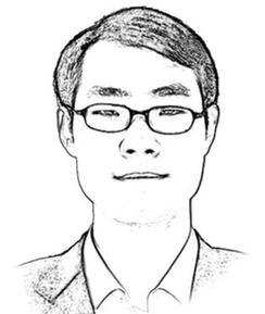 新华社《经济参考报》官方网站