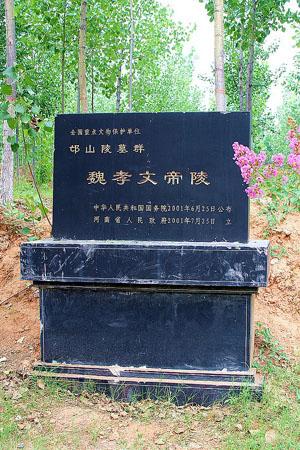 进了中华第一次民族大融合.-经济参考报