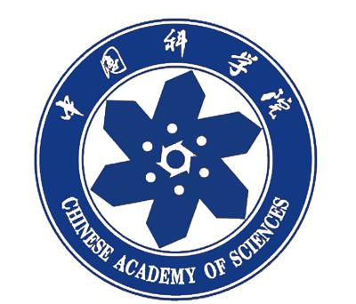 logo logo 标志 设计 图标 400_342