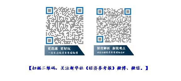 中国正评估IBM服务器潜在风险图片