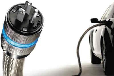 涵盖电动汽车基础通用,整车,电池电机电控等关键总成,基础设施,充电