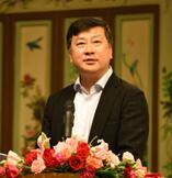 郭文鵬:打造沒有圍墻的劇院