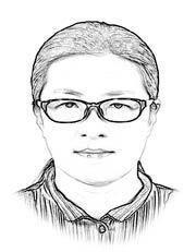 """[俏梅看日本]日本大選之""""安倍經濟學"""":""""毒藥""""還是""""妙藥""""?"""