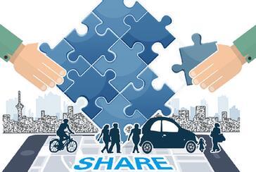 共享經濟平臺加速合並引壟斷爭議