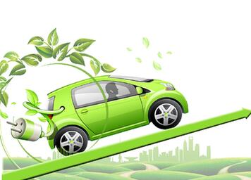 """""""新能源 智能""""将重构交通出行方式"""