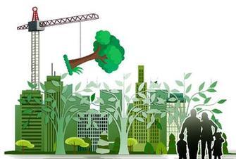 森林城市建設陷三大誤區