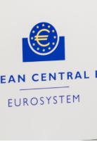 歐洲央行QE落幕 隱憂難消