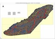 山西一煤礦越界盜採被指超百億元